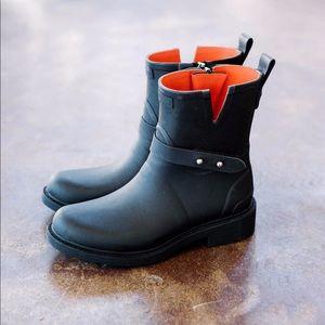 Rag & Bone Moro Rain Boot